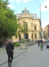 szabopalace&gb_budapest_may9