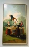 trampolinetoss_goya_1790s_prado_may24