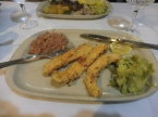 agraderestaurant_octopus_porto_may29