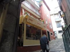 agraderestaurant&gb_ext_porto_may29