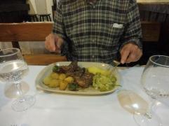 agraderestaurant&gb_rabbit_porto_may29
