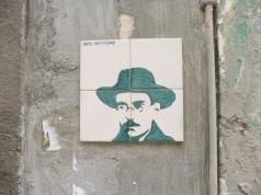 graffititile_pessoa_porto_may27
