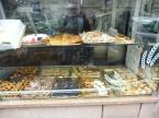 pastries_porto_may29
