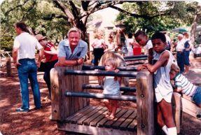 rudy&max@audubonpark_1984