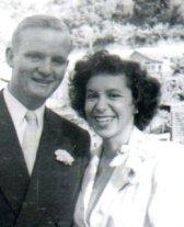 rudy&maydee_honeymoon_sept1948