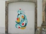 streetart_abstractptg_bibmunicipal_porto_june2