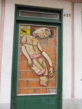 streetart_bodyparts_porto_may29