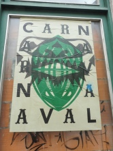 streetart_carnaval_porto_may29