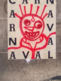 streetart_carnavalposter_porto_june1