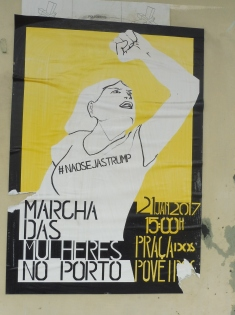 streetart_womensmarch_porto_may29