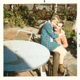 ee&ernst_backyard_sb_1970