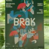 bookfestposter_ontram_bratislava_may21