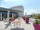 danubiana_museumext&cafe_bratislava_may17