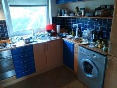 kitchen_apt_bratislava_may2017