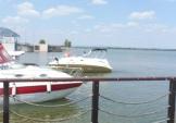 yachtcouple_danubiana_marina_bratislava