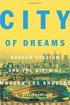 cityofdreams