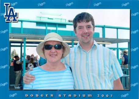 Max&ee@dodgerstadium_2007