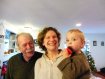 gb&dottie&lyle&redcar_denver_dec2017