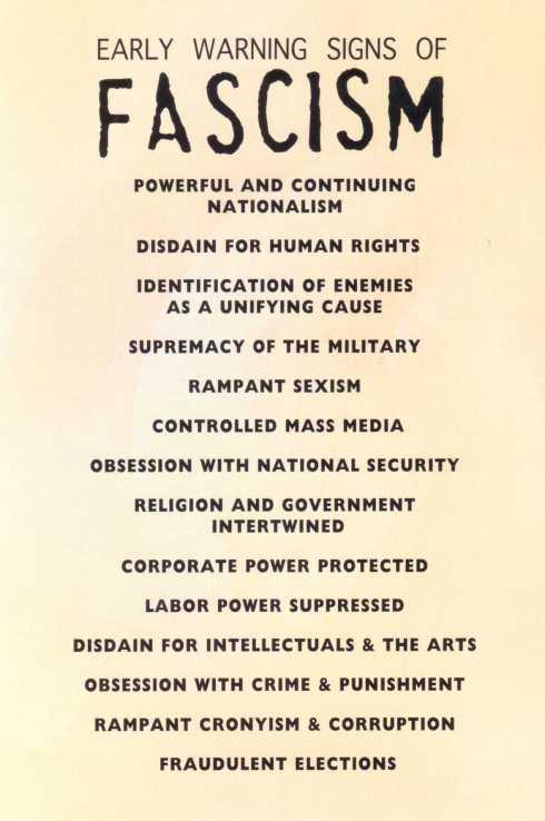 fascism_signs_2004