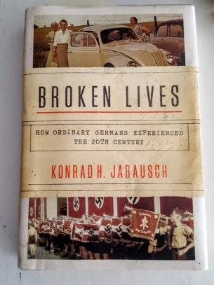 brokenlives_book