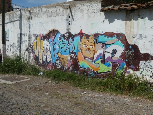 grafitti_ajijic_oct2018