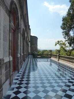 castillochapultepec_terrace1