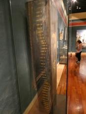 museoregional_maximiliancasket2_oct2018