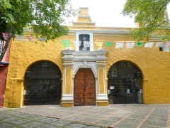 stacaterina_facade_coyoacan_oct2018
