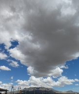 clouds_cadesert_apr22_2019