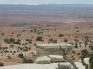 saltlickreststop_desert_utah_panorama