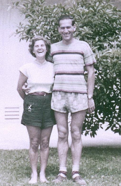 maria&bobbyinpacpalisades_early50s