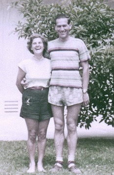 maria&bobbyinpacpalisades_early50s