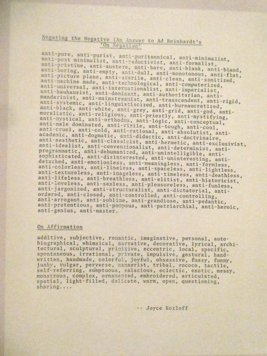 moca_pattern&decexhib_kozloffmanifesto_feb2020