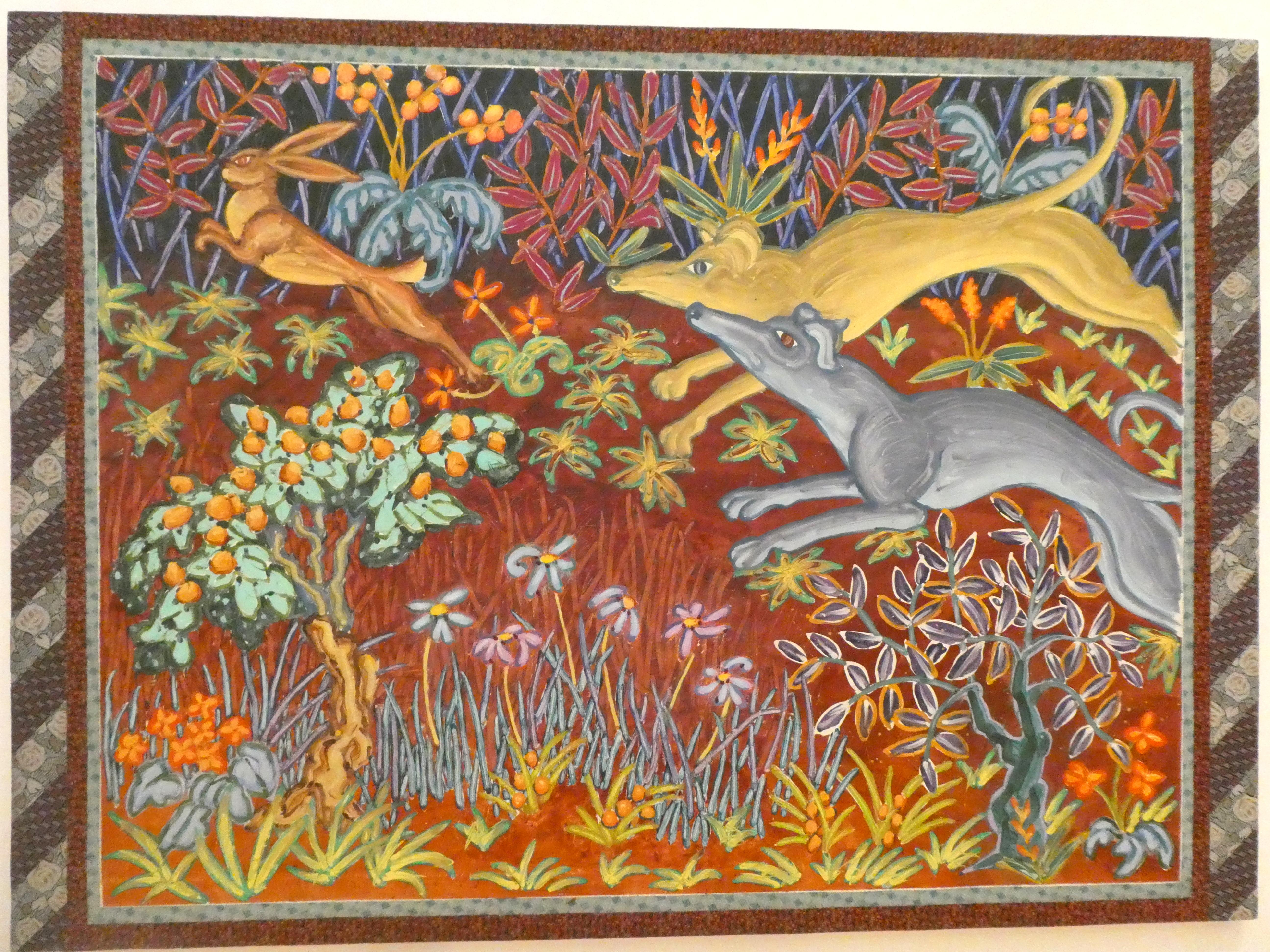 moca_pattern&decexhib_rabbit&hounds_feb2020