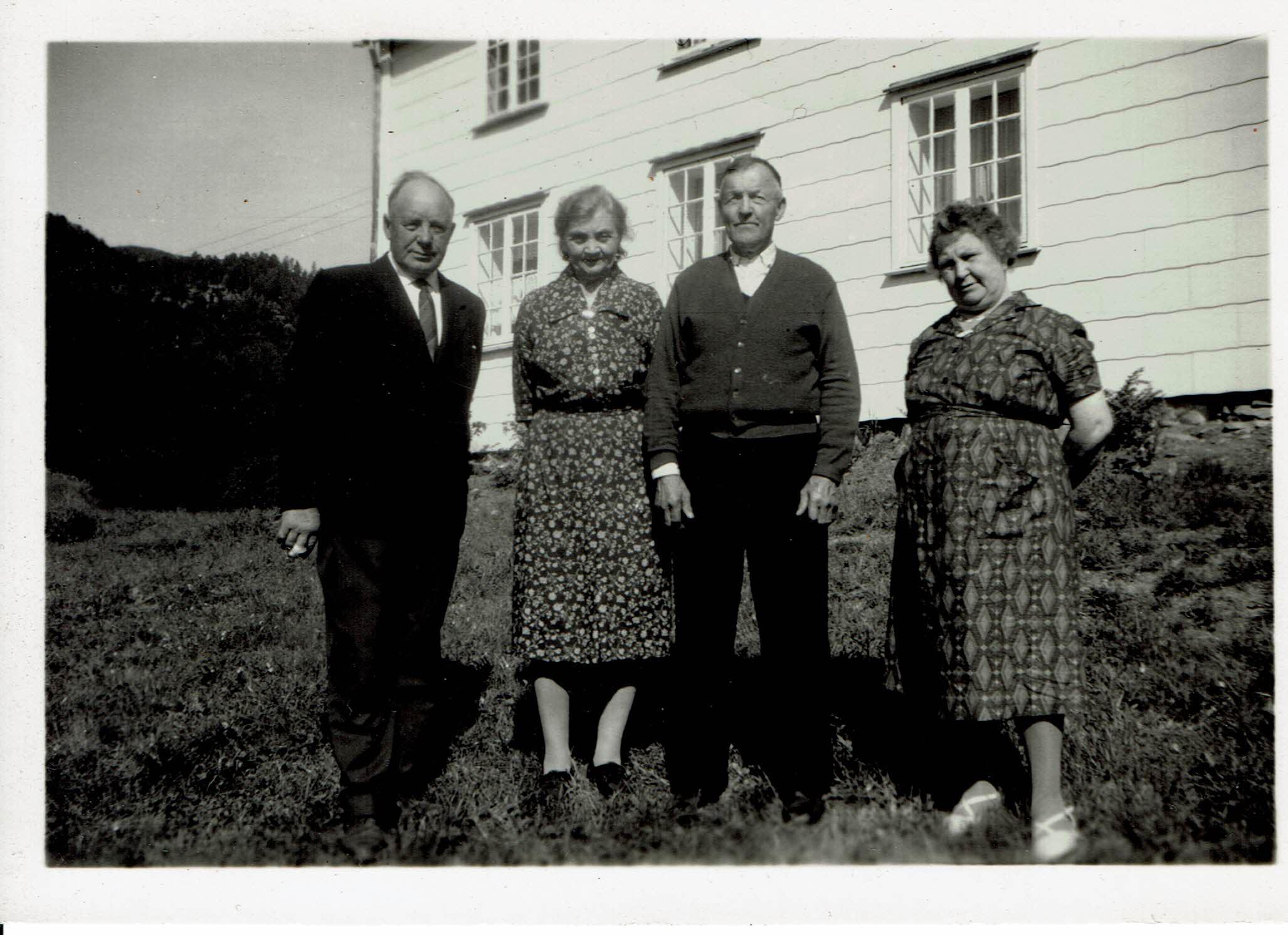 norwegianrelatives_ca1964_000012