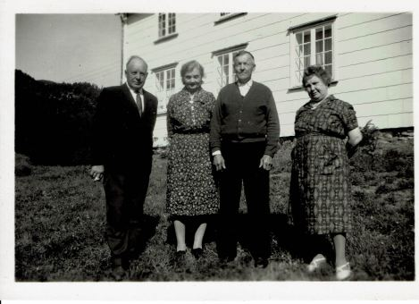 norwegianrelatives_ca1964_000012
